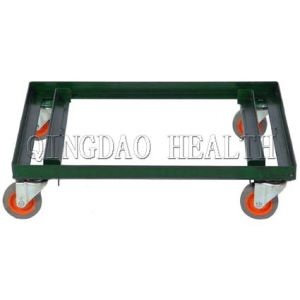 "20"" X 30"" Steel Mover Dolly pictures & photos"