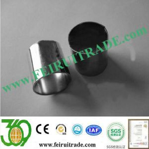 Stainless Steel Metal Raschig Ring pictures & photos