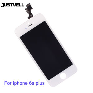 Mobile Phone Touchscreen for iPhone 6s Plus LCD Display pictures & photos