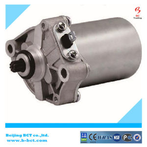 Starting Motor for Earth Mover 24V 4.5kw 11t 40mm 15118 (GFM) pictures & photos