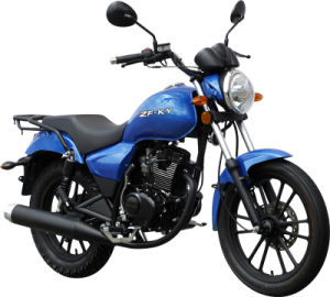 Hot Sale Ghana Motorcycle