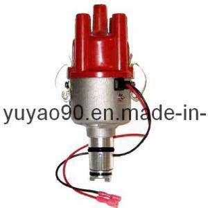Vw Beetle Jfu4 Electronic Ignition Distributors