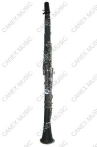 G Key Clarinet / Clarinet (CLG-N) /Clarinet pictures & photos