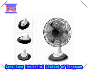 Home Appliance Mould/Moulding for Electric Fan pictures & photos