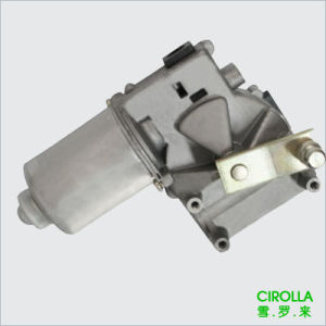 Wiper Motor for Peugeot 307 (CRL-M012)