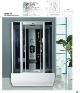 Shower Cabin (KML-836)