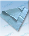 Composited Nonwoven Fabric