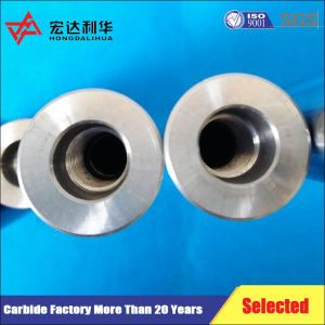 Mft Carbide Anti Vibration Tool Holder with Threaded pictures & photos