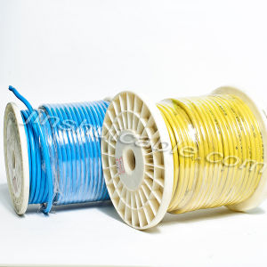 Electric Wire for House Hold pictures & photos