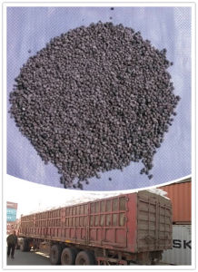 Fertilizer Granular 46%Triple Super Phosphate Trisodium Phosphate pictures & photos