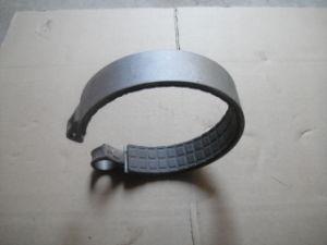 Brake Belt T80 pictures & photos