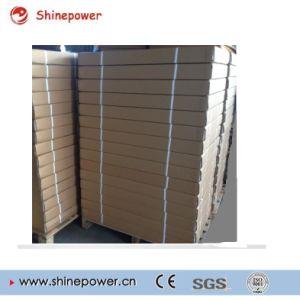 100W High Efficiency Polycrystalline Solar Panel/Solar Module pictures & photos