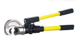 Hydraulic Crimping Tool/Plier (CYO-410)