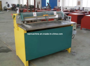 rubber splitting machinery pictures & photos
