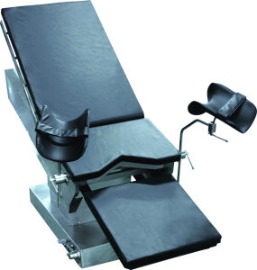 Multi-Functional Gynecologic Operating Table (DFF-61A)