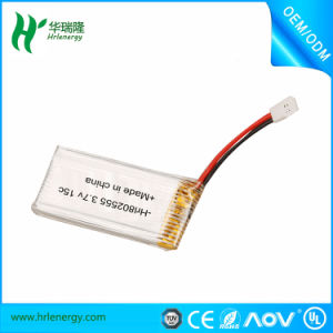 800mAh 3. V 15c Lipo Battery for Esky Big Lama pictures & photos