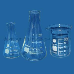 Lab Glassware pictures & photos