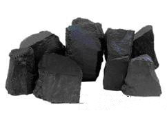 Black Fused Alumina for Abrasive Media pictures & photos