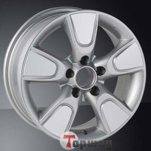 Aluminum Alloy Wheel Rims for Nissan Car (TD-502)