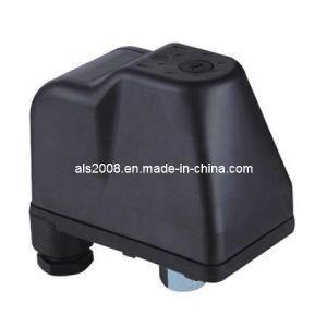 Pressure Control (HYSK106C)