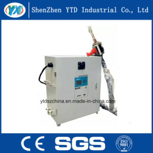 Portable IGBT Induction Furnace High Frequency 60kw pictures & photos