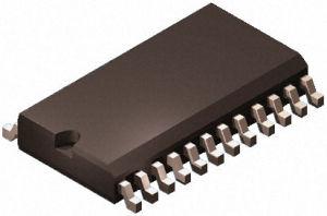 LED Driver IC (TM1804)