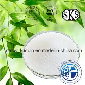 High Quality Steroid Hormone Estrogen Hormone Powder Estrone (CAS 53-16-7) pictures & photos