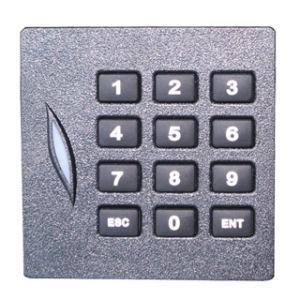 Access Control (SE-SK02)