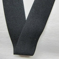 High Quality Knitted Elastic Tape pictures & photos
