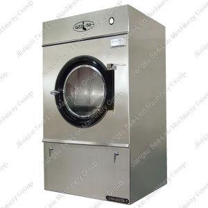 Tumble Dryer (50kg) pictures & photos