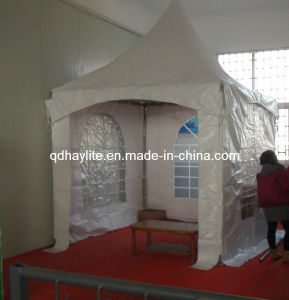 Party PVC Tent Shelter Shed Canopy pictures & photos