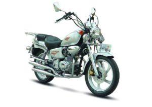 Motorcycle (HN100-D)