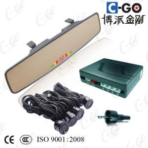 LED Parking Sensor for Car (CG-P1548B)