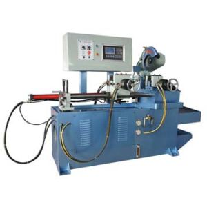 Pipe Cutting Machine (MC-325A) pictures & photos