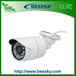 600tvl Sony CCD Waterproof CCTV Survillance Camera (BE-IJA)