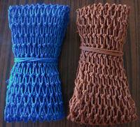 Polyethylene/PE Net