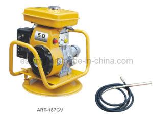 ESWN Vibrator (ART-167GV)