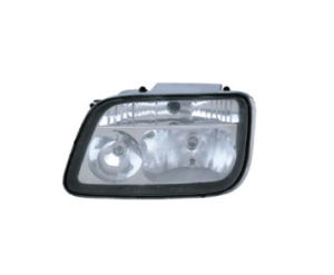 Actros Head Lamp for Mercedes Benz (ORT-MB04-001)