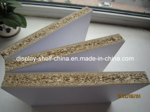 1830*3660 Pb Particle Board
