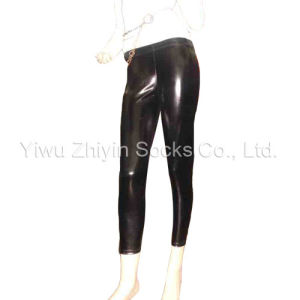 Seamless Ladies Legging (060)