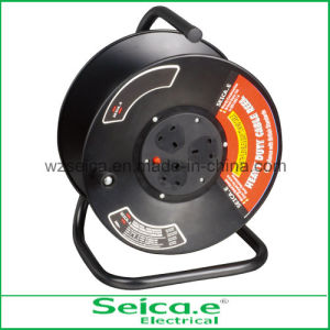 Heavy Duty Cable Reel (SK-DXW05)