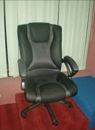 Office Chair (10841-01)