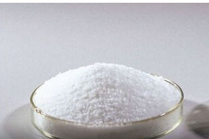 99.7%Min Adipic Acid for Industry Grade pictures & photos