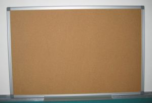 Cork Board pictures & photos