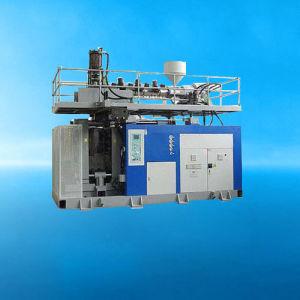 Automatic Bottle Blow Moulding Machine SAETB-5G pictures & photos