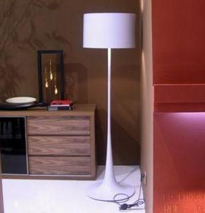 Flos Spun Light Modern Design Floor Lamp (MSFL02)