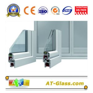 Insulated Glass/Insulating Glass/Toughened Glass/Float Glass/Laminated Glass/Deep Processing Glass pictures & photos