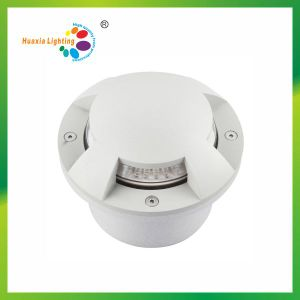 IP65 Outdoor LED Garden Spot Light (HX-HUG160-3W) pictures & photos