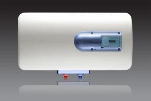 Electric Water Heater KZ40HY