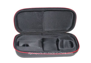 Waterproof and Shockproof EVA Microphone Case pictures & photos